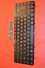♥✿♥HP PAVILON DV6 KEYBOARD MODEL NO- LX6 VERSION-NR . DANISH