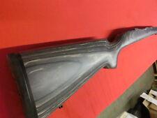 Rifle in Brand:Mauser, For Gun Type:Handgun | eBay