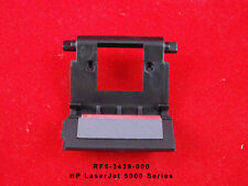 HP LaserJet 5000 Separation Pad (Tray 1) RF5-3439 RF5-3439-000 OEM Quality