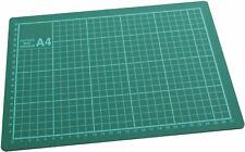 Am-Tech A4 Cutting MAT Making Guides 22 x 30cm DIY Garage Tools Shed UK