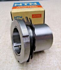 NTN H 2308 X Bearing Adapter Sleeve 35X45 mm Replaces SKF H2308