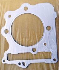 HONDA OEM CYLINDER HEAD GASKET 99-04 TRX400EX 12251-HN1-003