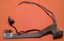 Cable flex PANTALLA HP Compaq CQ10 MINI 110 6017B0245202