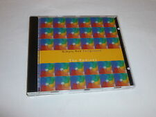 Simply Red - Fairground [CD Single] The Remixes