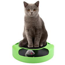 Fangen Maus Spielzeug Katzenspielzeug Cat Catch The Mouse Toy