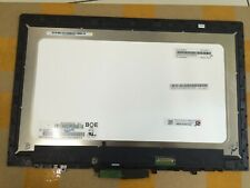 """13.3""""Lenovo Thinkpad L380 YOGA LCD+Touch Screen +bezel Assembly 1920X1080"""