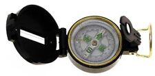 Kompass Scout US Typ Bundeswehr Trekking Wandern NEU