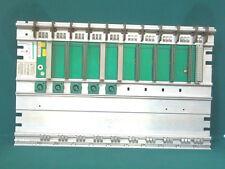 Siemens Simatic S5 Subrack ER1 6ES5 701 1LA12