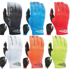 Fly Racing Pro Lite 370 Motorcycle Motocross Gloves *Various Colors AND Sizes