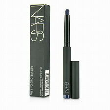 NARS velvet shadow stick New in box full size 0.05 oz in Glenan