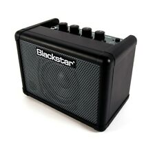 Blackstar FLY 3 Bass Amplifier