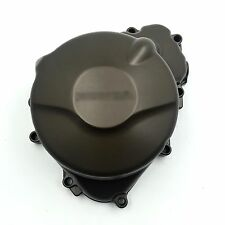 Gold Replacement Engine Stator Cover For 2001-2007 Honda CBR 600 F4I