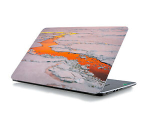 15.6 inch Laptop Notebook Skin Vinyl Sticker Cover Fits Lenovo Apple Hp Laptop