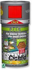 JBL Granule Fish Food
