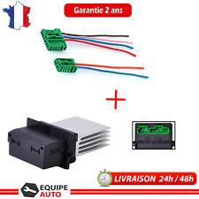 Elemento de Control Calefacción Cork + Luz = 6441.L2
