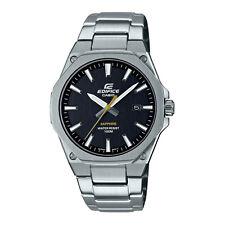 Reloj Casio Edifice EFR-S108-1AVUEF