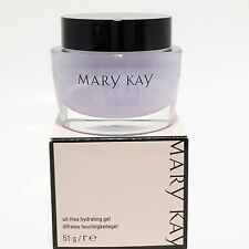 Mary Kay Ölfreies Feuchtigkeitsgel, Neu & OVP