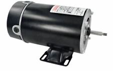 A O Smith CENTURY BN35V1 BN35SS Pool Pump Motor,1-1/2 HP,3450,115/230V