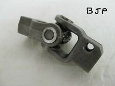 JEEP CJ5 CJ6 STEERING COLUMN SHAFT JOINT 990192 NEW EXCELLENT QUALITY!