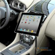 Car Floor Seat Gooseneck Mount Holder for iPad and 7-10.1 inch Tablet PC