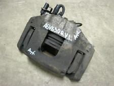 Bremssattel vorne links Audi A6 4B ATE 973 4B0615123A 3.0 V6 2.7 Biturbo 2.5 TDI