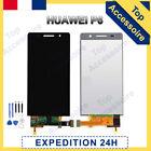 Touch Screen+LCD Screen Original for Huawei P6 P7 P8 P9 P10LITE Matt Honor Nova