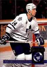 1993-94 Donruss Dave Andreychuk #342