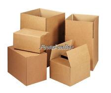 Scatole per imballaggio e spedizione