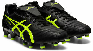 SALE | ASICS LETHAL TESTIMONIAL 4 IT MENS FOOTBALL BOOTS (004)