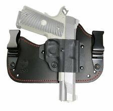 Flashbang Holster – Prohibition Capone Series - Ruger LCP, Right Draw