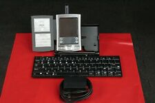 Palm Tungsten E2 Color Includes Charger, Keyboard and Stylus El1427