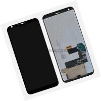 WOW For LG Q7, Q7 Plus, Q7+, Q7α (Q610) LCD & Touch Screen Digitizer Assembly