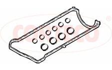 CORTECO Junta, tapa de culata cilindro HONDA CIVIC CR-V ACCORD STREAM 026589P