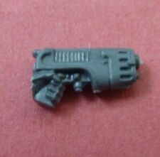Space Wolves THUNDERWOLF LEFT HAND PLASMA PISTOL - Bits 40k