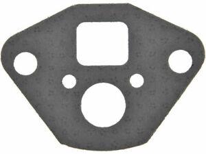 EGR Valve Gasket G17797 1.9 2.0 2.2 2.8 4.3  4.5 4.9 5.0 5.7 Chevy Olds Pontiac