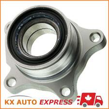 REAR Right Wheel Bearing for 08-18 Lexus LX570 & Toyota Land Cruiser