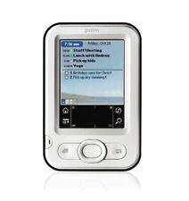 Palm Small Wonder Model Z22 Handheld Pda