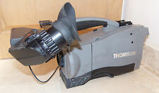 CAMERA THOMSON LDK23HS MKII DIGITAL  BROADCAST HIGH SPEED SUPER SLOW MOTION