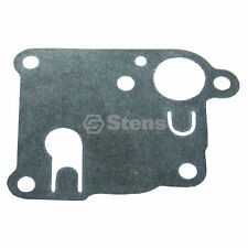 NEW DIAPHRAGM FITS BRIGGS AND STRATTON MODELS 90902, 92901, 92902 $5.00 DELIVERE
