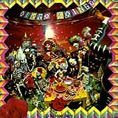 Dead Man's Party by Oingo Boingo (CD, Oct-1990, MCA)ITEM-33