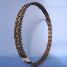 Gates Poly Chain 14M-1400-37 (New)