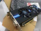 2GB Sapphire 11217-00-40G AMD Radeon R9 270X VAPOR-X, DEFEKT, NOT OK, LESEN