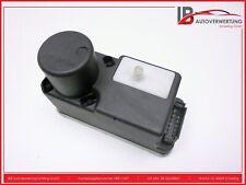 VW POLO - GOLF ► Original HELLA ZV Pumpe Zentralverriegelungspumpe ► 1H0962257D