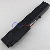 NEW 8Cell Battery For HP EliteBook 8530p 8530w 8540p 8730w HSTNN-OB60 LAPTOP