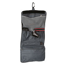 Vacuum Cleaner Tools, Attachments & Accessories Storage Bag For All Dyson Models