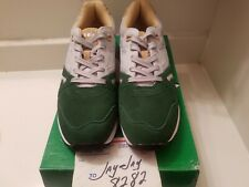 NEW DIADORA N9000 DOUBLE L Greener Past Sz.10.5