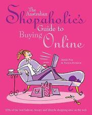 The Australian Shopaholic's Guide to Buying Online