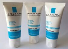 La Roche Posay Aftersun face and body gel Posthelios 3x 40 ml