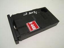 7M5858602B Original Sharan Becherhalter