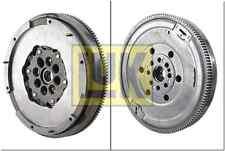 LUK Dual Mass Flywheel 415071410 Fits MINI MINI 1.5L